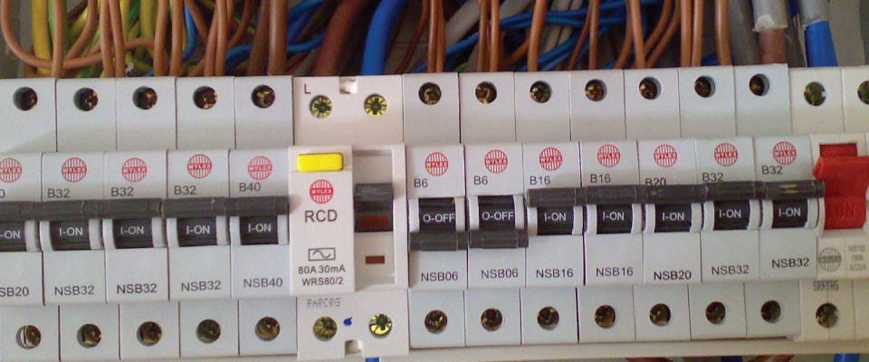 electrical-services-kent